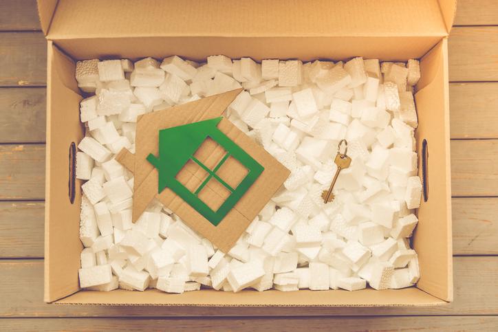 wissenswertes zu hausbau planung finanzierung hypo wohntraumplaner. Black Bedroom Furniture Sets. Home Design Ideas